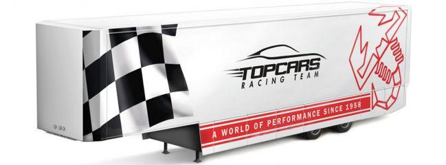 ITALERI 3936 Racing Trailer | LKW Auflieger Bausatz 1:24