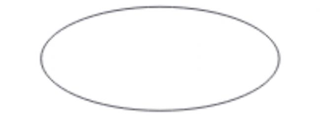 ITALERI 4638 Streichfarbe Klarlack glänzend | Inhalt: 35 ml