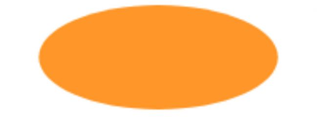 ITALERI 4642 Streichfarbe Gelb glänzend | Inhalt: 20 ml