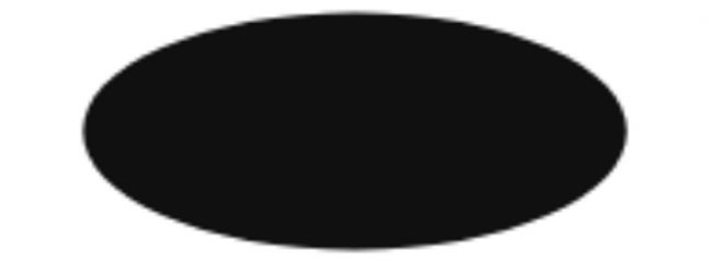 ITALERI 4695 Streichfarbe Schwarz glänzend   Inhalt: 20 ml