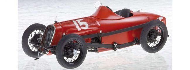 ITALERI 4702 FIAT 806 Grand Prix | Auto Bausatz 1:12