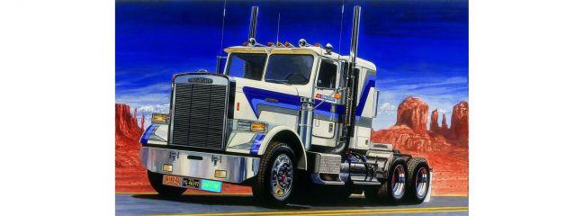 ITALERI 3859 Freightliner FLC | Solo-Zugmaschine | Bausatz 1:24