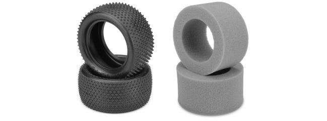 "JConcepts J3136-010 Pin Downs 2.2"" Rear Tire"