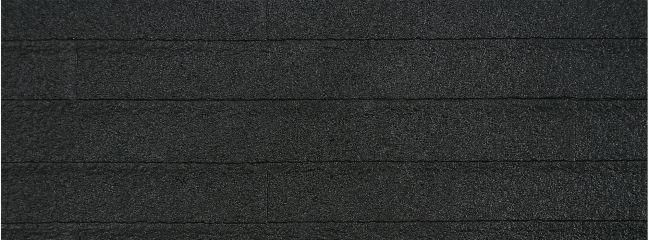kibri 34116 Dachpappe-Platte, 20 x 12 cm Anlagenbau Spur H0