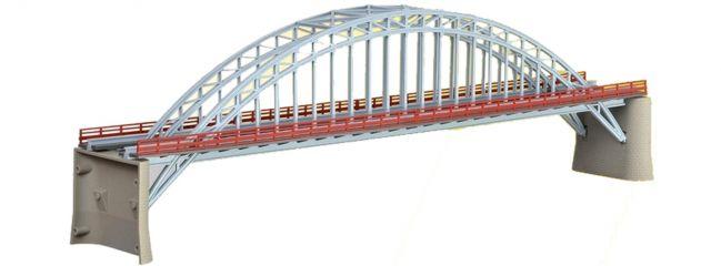 kibri 37669 Weser Brücke ein- oder zweigleisig | Spur N Z