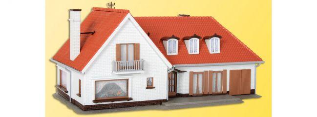 kibri 38334 Villa Elbchaussee Bausatz Spur H0