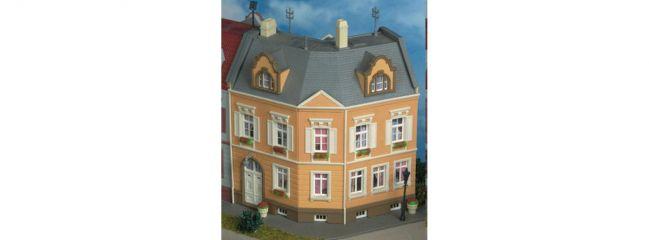 kibri 38387 Haus am Schillerplatz in Görlitz/Neiße Bausatz Spur H0