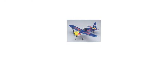 ausverkauft | KYOSHO 10655RS-BEB Edge 540 Red Bull 2,4GHz RTF RC Flugzeug