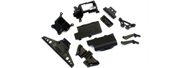 KYOSHO MB003 Akkuhalter für Mini-Z BUGGY MB-010 Chassis