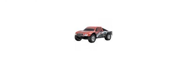 KYOSHO 30855 Ultima SC RTR 2WD Short Course RC Auto Fertigmodell 1:10