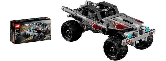 LEGO 42090 Fluchtfahrzeug | LEGO Technic