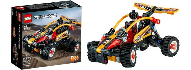 LEGO 42101 Strandbuggy | LEGO TECHNIC
