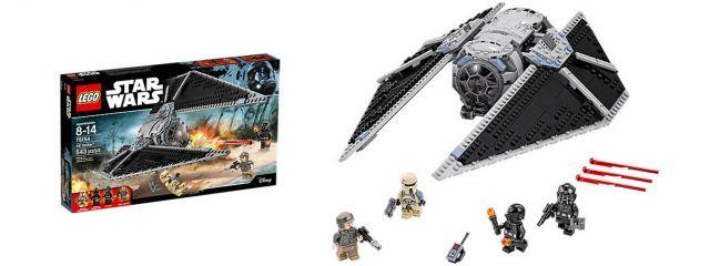 LEGO 75154 TIE Striker | LEGO Star Wars