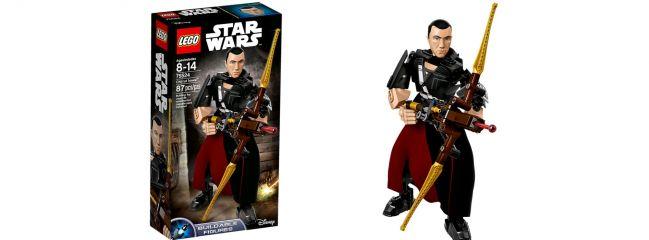 LEGO 75524 Chirrut Imwe | LEGO STAR WARS