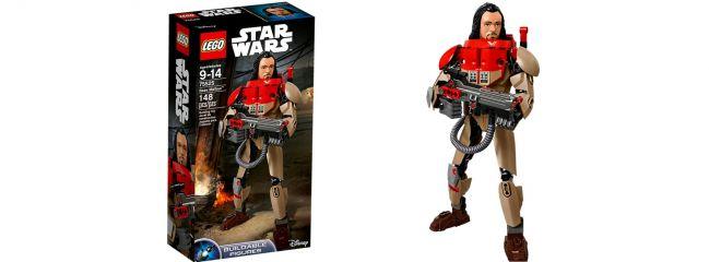 LEGO 75525 Baze Malbus | LEGO STAR WARS