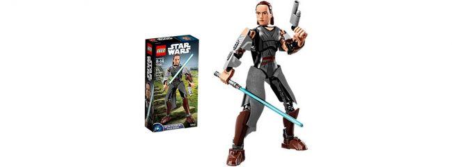 LEGO 75528 Rey Figur | LEGO Star Wars