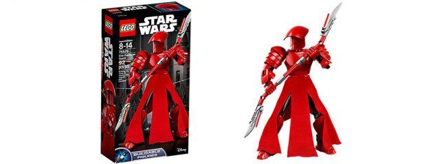 LEGO 75529 Elite Praetorian Guard | LEGO STAR WARS