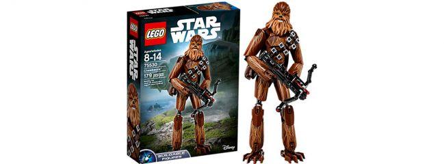 LEGO 75530 Chewbacca | LEGO Star Wars