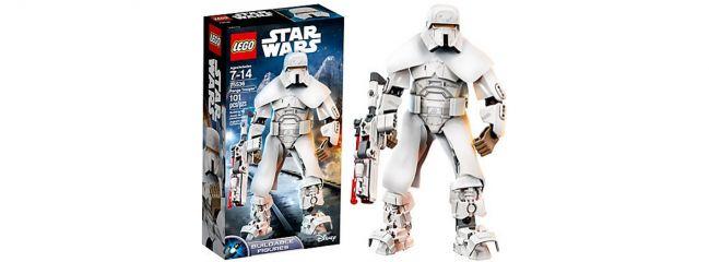 LEGO 75536 Range Tropper |  LEGO STAR WARS