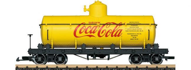 LGB 40810 Kesselwagen Coca Cola | Spur G