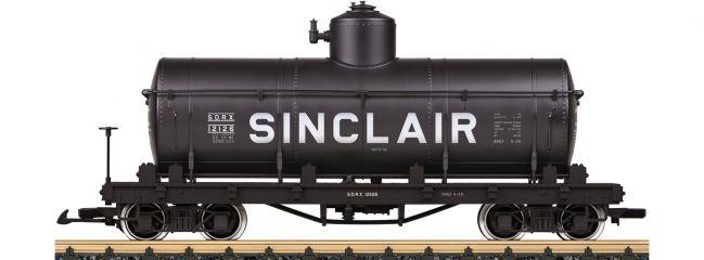 LGB 40811 Kesselwagen Sinclair | Spur G