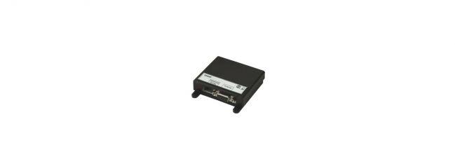 LGB 55045 MZS-PC-Programmiermodul Spur G