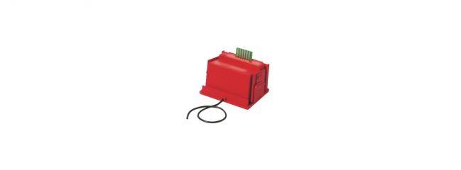 LGB 55050 RC-Sender Spur G