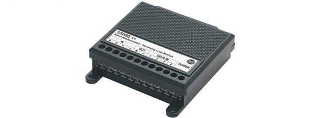 LGB 55085 MZS-Kehrschleifenmodul | Spur G