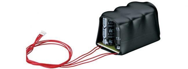 LGB 55429 Nachrüst-Energiespeicher für Decoder | Spur G