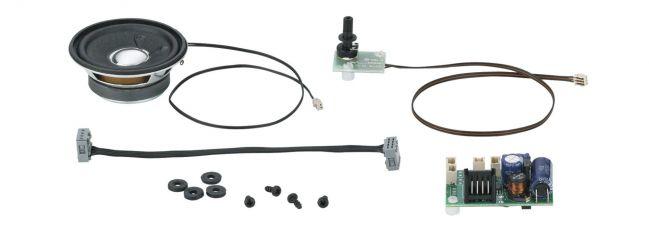 LGB 65006 Diesellok Sound Nachrüstsatz Spur G
