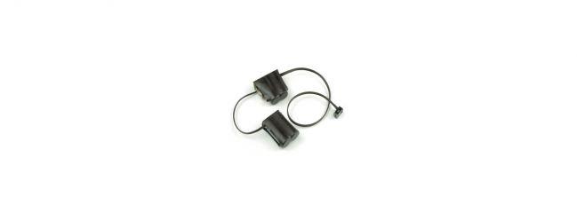 LGB 65011 Standgeräusch Stromversorgung Zubehör Spur G
