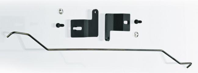 LGB 67900 Radsatzsteuerung Nachrüstsatz | Spur G