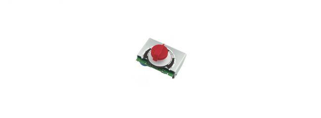 LGB 52121 Elektr. Fahrregler Zubehör Spur G