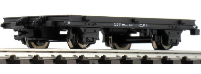 LILIPUT 235180 Flachwagen X 601.3564 ÖBB | Spur H0