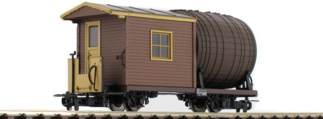 LILIPUT 240000 Fasslwagen Steyrtalbahn   Spur H0e