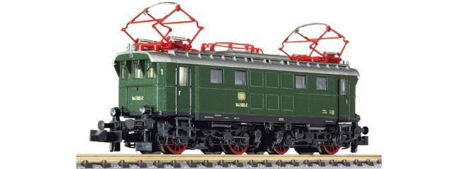 LILIPUT L162544 E-Lok BR E44.5 Museumslok DB Spur N