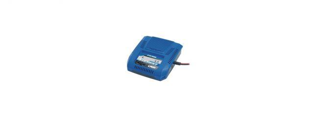 LRP 41210 Element Charger für 4-8 Zellen Akkus online kaufen