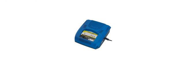 LRP 41220 Element Pro Charger | RC Akku Ladegerät | 33437552 online kaufen