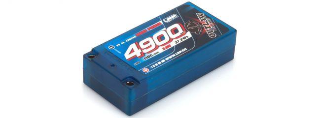 LRP 430248 LiPo Akku 4900mAh | 7,6V | 2S | Shorty P5 | Outlaw Car Line | für RC Cars 1:10