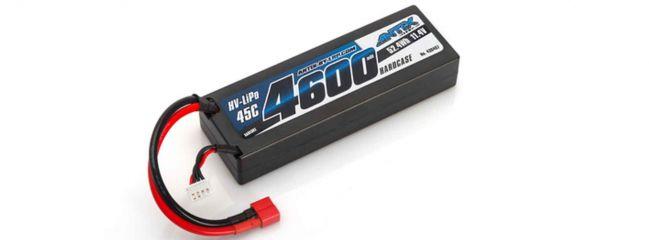 LRP 430407 ANTIX GRAPHENE LiPo Akku   4600 mAh   11.4 Volt   45C   Car Hardcase