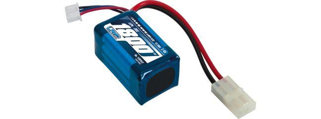 LRP 430452 LiPo Akku Deep Blue 450 | 1800 mAh | 7.4V | 30C