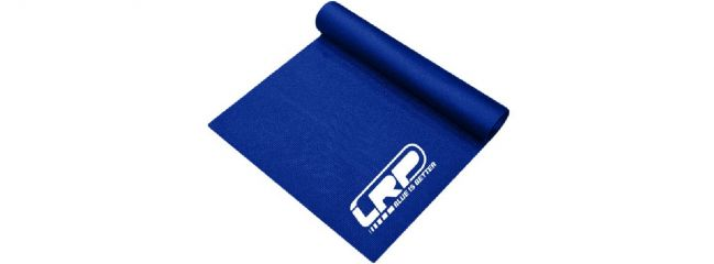 LRP 63542 Schraubermatte blau | 122 x 61cm