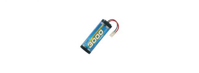 ausverkauft | LRP 71115 Akku Power Pack 7,2 Volt | 3000 mAh | NiMH |  Racingpack