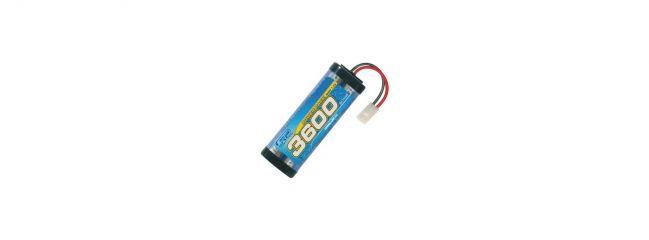 LRP 71125 Akku Power Pack 3600 mAh | 7,2 Volt | Stickpack | Racingpack