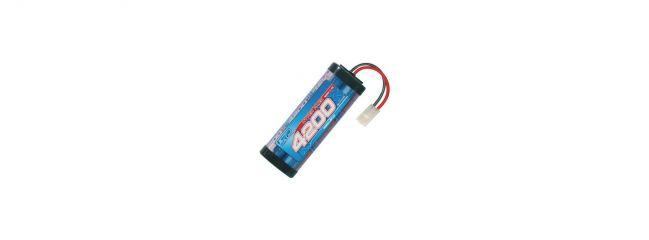 LRP 71135 Akku Hyper Pack 4200 mAh | 7,2 Volt | Stickpack | Racingpack