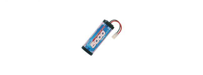 LRP 71145 Akku Hyper Pack 5000 mAh | 7,2 Volt | Stickpack | Racingpack