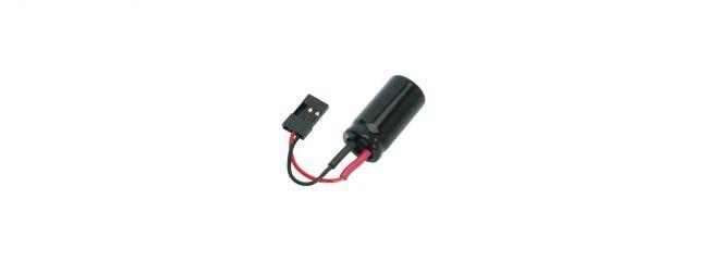 ausverkauft | LRP 80135 BEC Glättungskondensator RC Modellbau