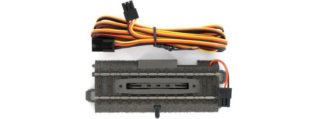 märklin 20997 Elektrisches Entkupplungsgleis | C-Gleis | Spur H0
