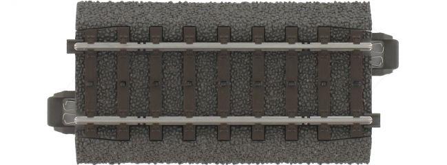 märklin 24071 Gerades Gleis | 70,8 mm | C-Gleis Spur H0