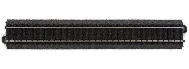 märklin 24229 Gerades Gleis   229,3 mm   C-Gleis Spur H0